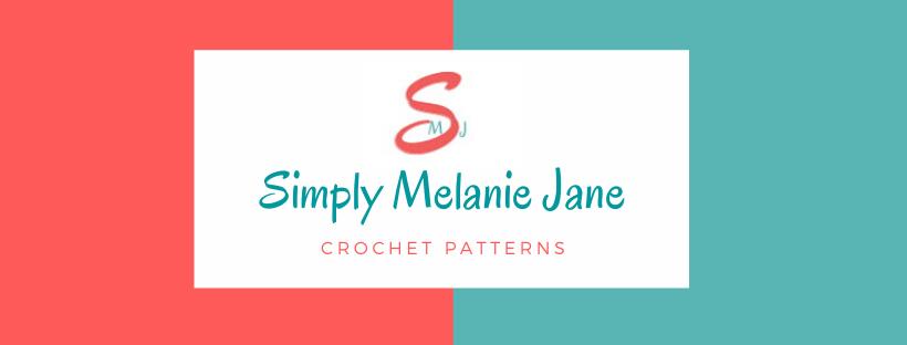 Simply Melanie Jane