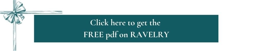 Download on Ravelry button.